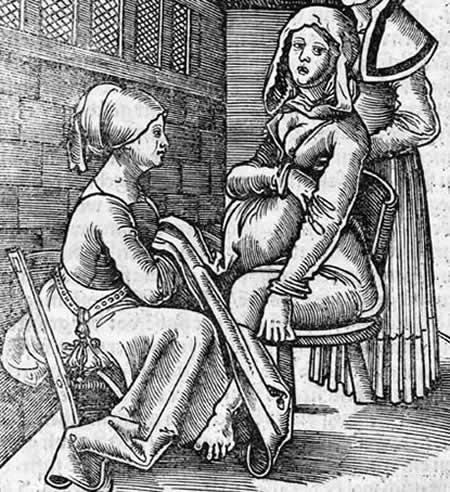 seksualnaya-praktika-drevnih-iudeev